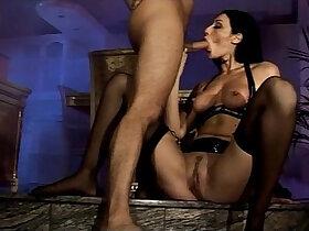 italian porn - xtimeclub
