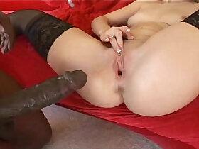 blonde porn - Kylie Reese Lex On Blondes