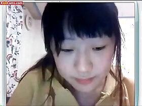 girl porn - Taiwan girl webcam