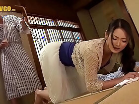 daughter porn - daughter in law loved by your father in law very nice