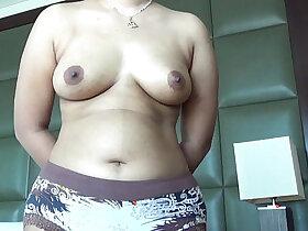 3d porn - Desi Plump Booty Free Indian HD Porn Video 3d