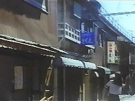 boss porn - Girl Boss Mafia Disgrace 1980 aka Sukeban mafia chijoku , Asako Kurayoshi