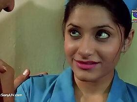 desi porn - Small Screen Bollywood Bhabhi series