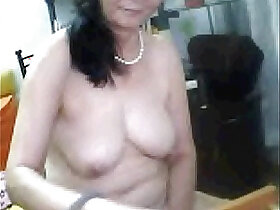 chinese porn - Mature Chinese from Guilan