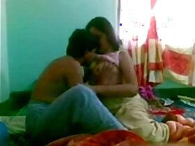 aunty porn - My Aunty Chachi Free Porn videos