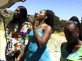 african porn - African black mandingo wild and brutal sex 21