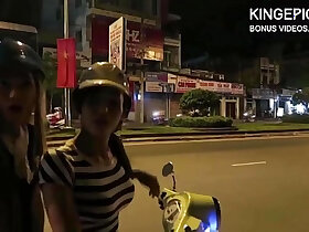asian porn - Which Is Better for Thai Girls Bangkok or Pattaya?