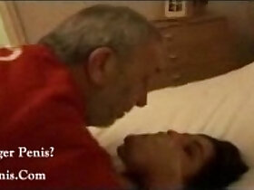 forced porn - Bold Oldie Forced Sex
