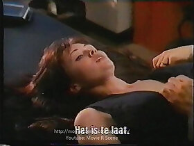 forced porn - Shannen Doherty forced sex scene