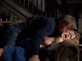 forced porn - Film Straw Dogs Susan George Forced