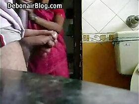 desi porn - 2011 indian sex new