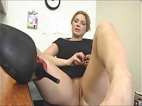 anal porn - pornvideo.rodeo big ass show and masturbating