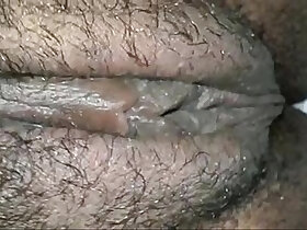 african porn - pussy african queen
