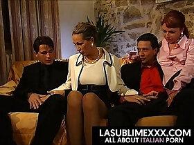 italian porn - Film Bella di giorno of