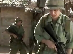forced porn - My Lai Four