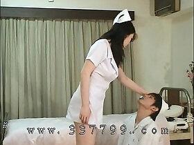 mistress porn - MLDO Komukai Anna Mental hospital. Mistress Land