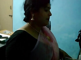 aunty porn - south indian hot sex