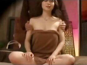 cams porn - Chinese Traditional Upper body massage to Reduce Physical Stress Hidden camera