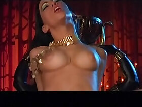 anal porn - The divine cleopatra anal Full Movies