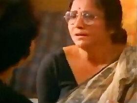 aunty porn - Indian aunty
