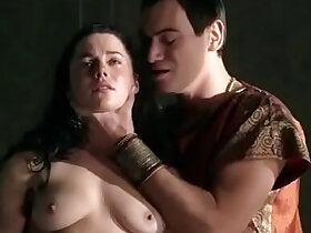celebrity porn - Hot Sexy Hollywood movie video