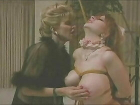 bdsm porn - Hollywood Confidential