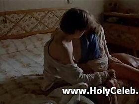 celebrity porn - Sex Scene La Luna