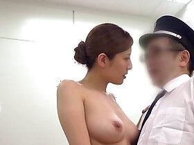 nurse porn - Tekoki Clinic Fan Appreciation