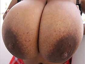 big tits porn - Worlds biggest tits greatest boobs and busty bigtits