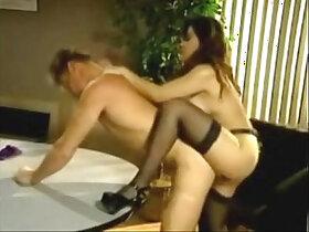 femdom porn - Femdom Strapon