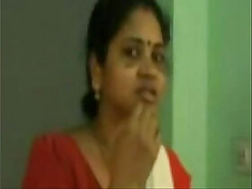 aunty porn - Scene Of Tamil Aunty Fucking session With Her Coloader Porn music Video pornvideo.rodeo