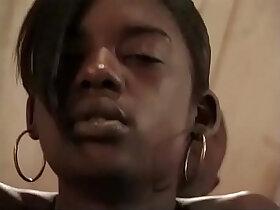 18 year old porn - African black mandingo wild and brutal sex 18