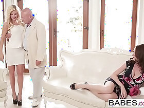 asian porn - Babes Step Mom Lessons Viktor Solo Candee Licious Nadia Bella Face Off
