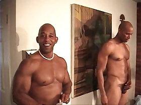 banged porn - Gangbang Squad
