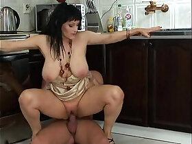 mother porn - Mothers In heat Scene