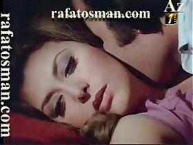 celebrity porn - Egyptian Actress Laila Taher Hot Scene