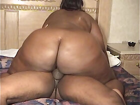ass porn - Big Booty