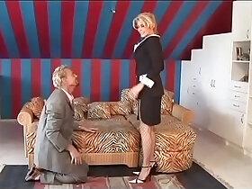 18 year old porn - Italian classic porn movies 18