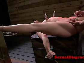 babe porn - Petite fetish babe wants bdsm experience