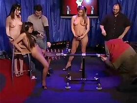 pornstar porn - howard stern pornstars show