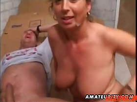 abuse porn - Mature Amateur Wife Anal fucking with Cumshot pain pornvideo.rodeo