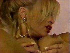 anal porn - Mature anal