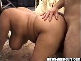babe porn - Guy gets the incredible pleasure fucking