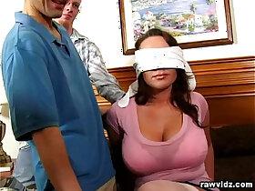 cum porn - Chloe Reece Ryder In Nasty Gangbang