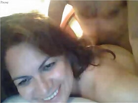 mexican porn - mexicana cogiendo rico