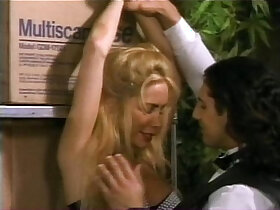 celebrity porn - Lap Dancing 1995