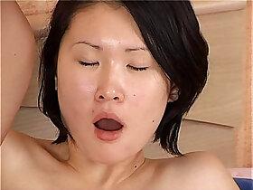 asian porn - Russian webcam Girl
