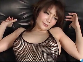 amazing porn - Amazing POV oral along curvy