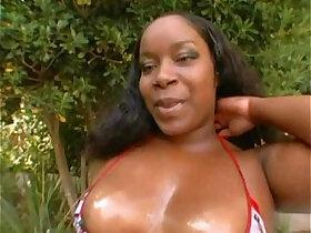 african porn - bigblackmassoko
