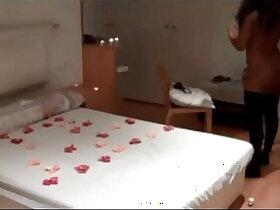 boy porn - Fucked by white boy on hidden cam